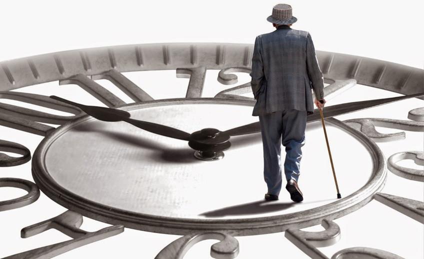 Terapia da Linha do Tempo