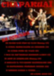 chapakuai dates de concerts-1.png