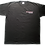 Thumbnail: T-shirt Chapakuaï
