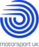 motorsport-uk-logo-brand-blue-stacked-rg
