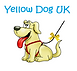 K9 Education Yellow Dog UK