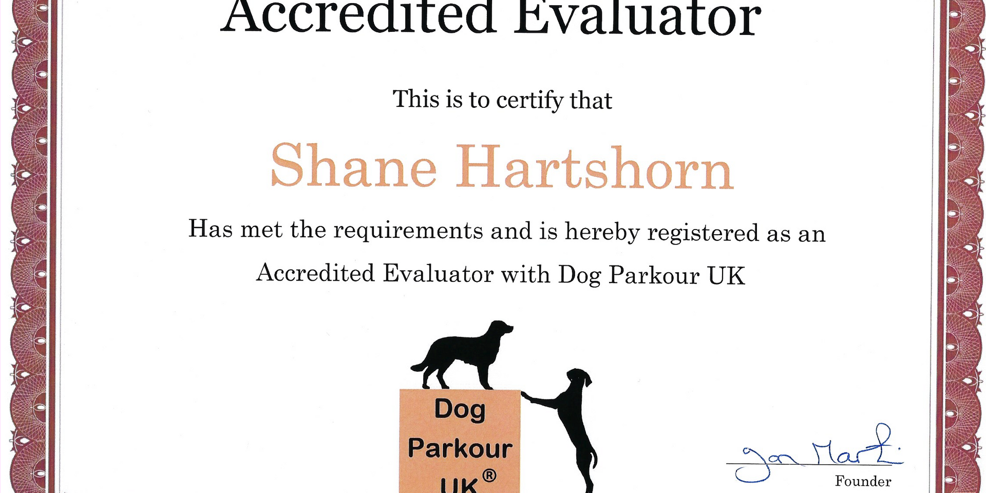 Parkour%20Accredited%20Evaluator%20Cert_