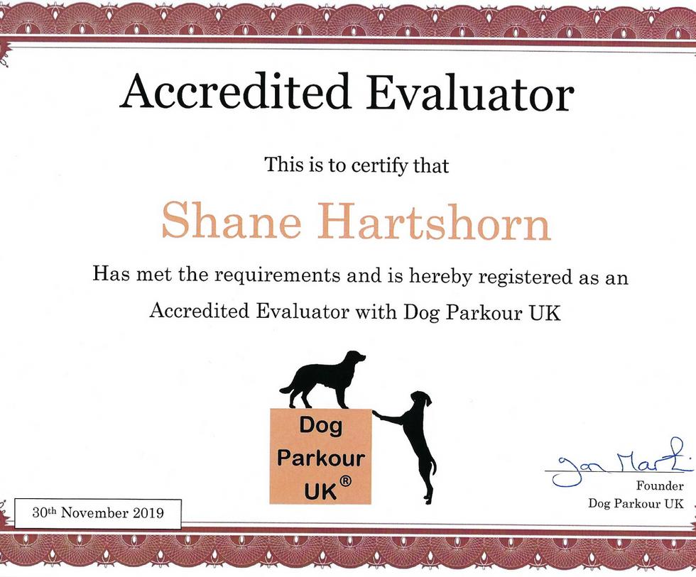Parkour%20Accredited%20Evaluator%20Cert_