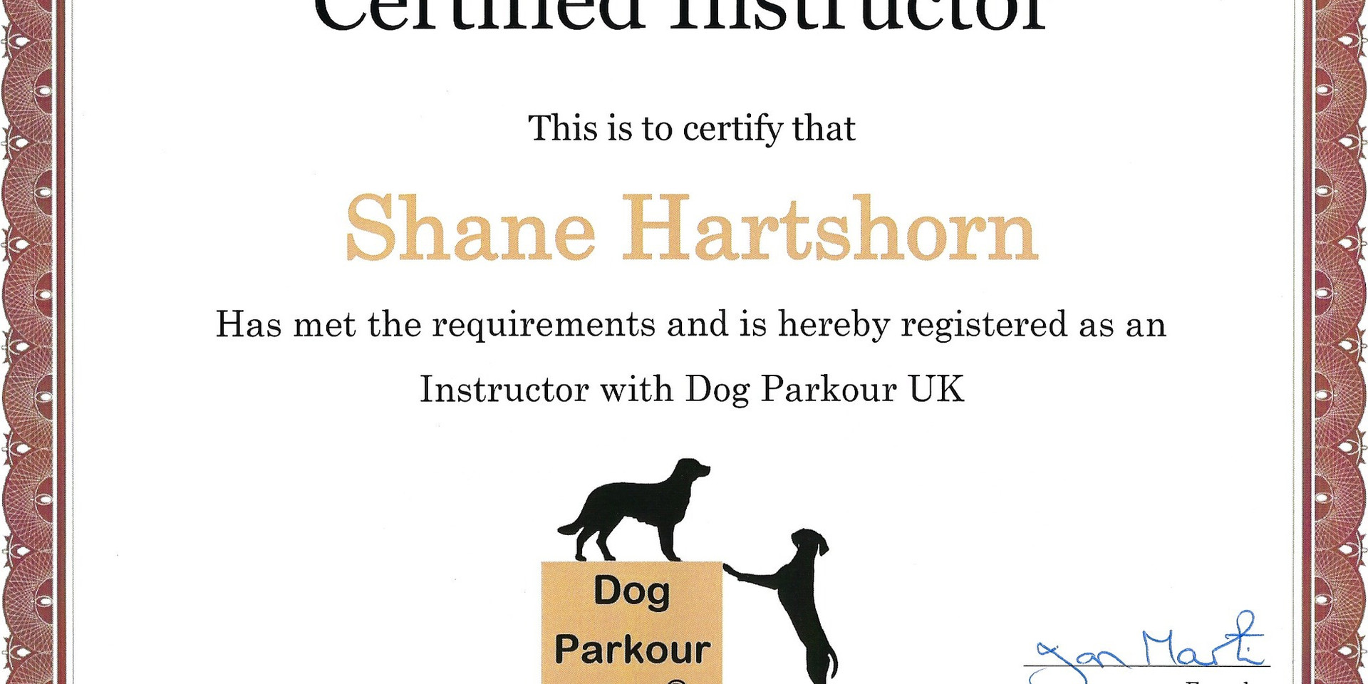 Parkour%20Certified%20Instructor%20Cert_
