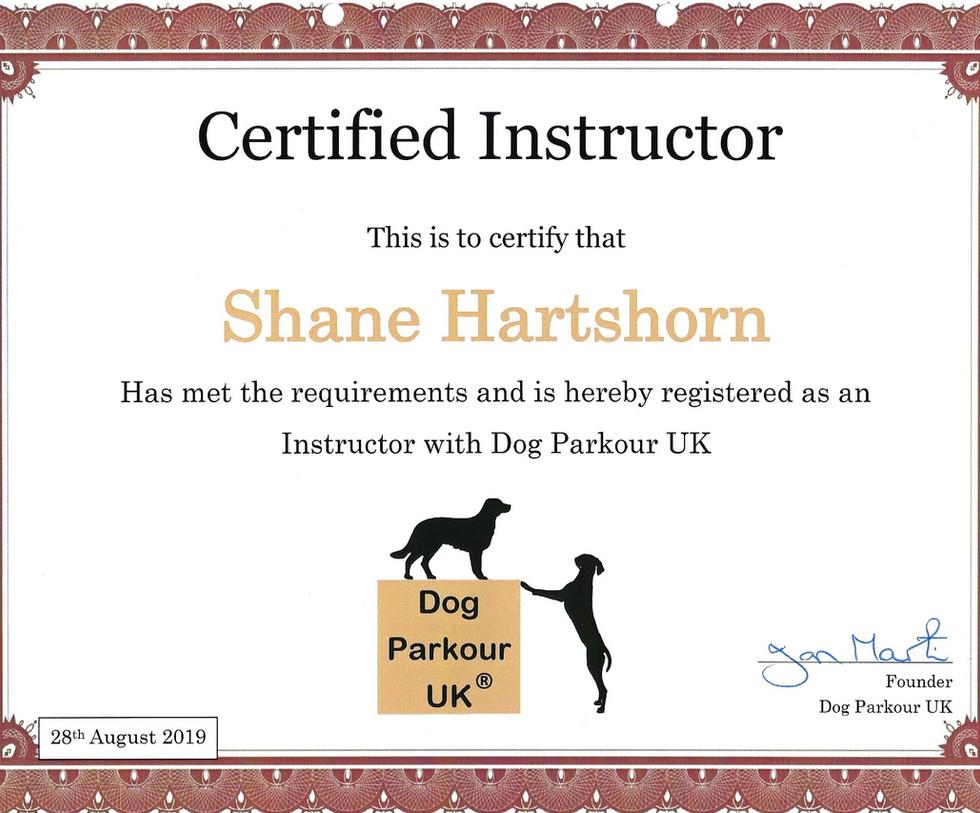 Parkour%20Certified%20Instructor%20Cert_
