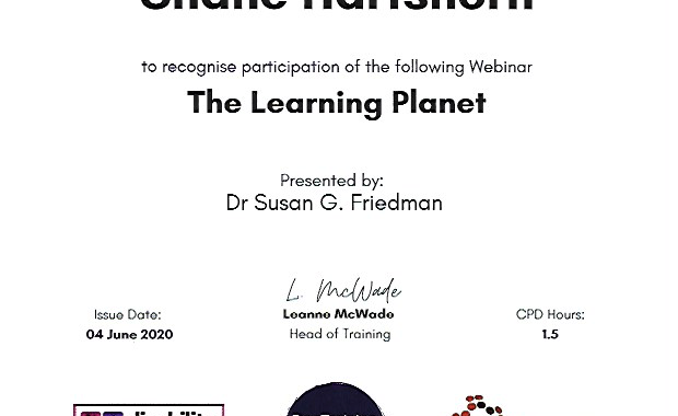 Susan Friedman.png