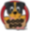 K9 Education The Good Dog Guide Logo
