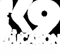 K9 Logos - White - No BG.png