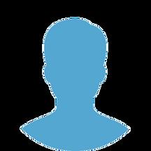 person-placeholder-portrait.png