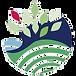 Huapai Logo no background.png