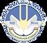 Hare Krishna School Logo.png