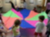 parachute yoga.jpg