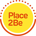 Place2Be logo correct.png