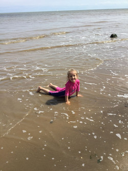 Emilie beach 1.jpg