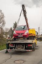 Istock Photo - Tow Truck.jpeg