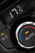 Istock Photo - Air-conditioning.jpeg