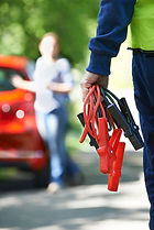 Istock - Roadside Assist.jpeg