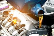 IStock Photo - Engine Oil - Small.jpg
