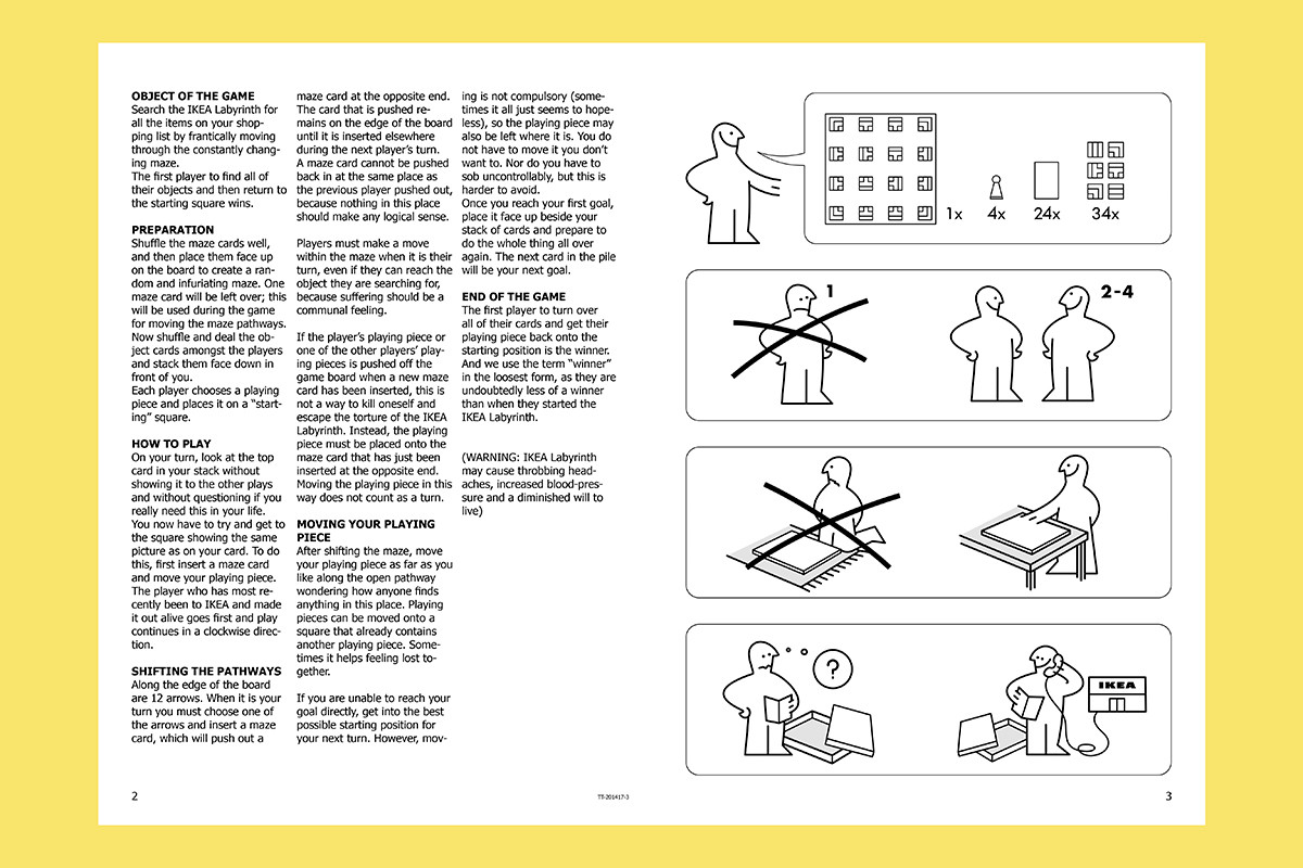 Ikea 5.jpg