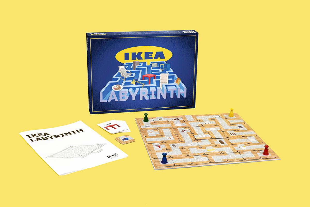 Ikea 1.jpg
