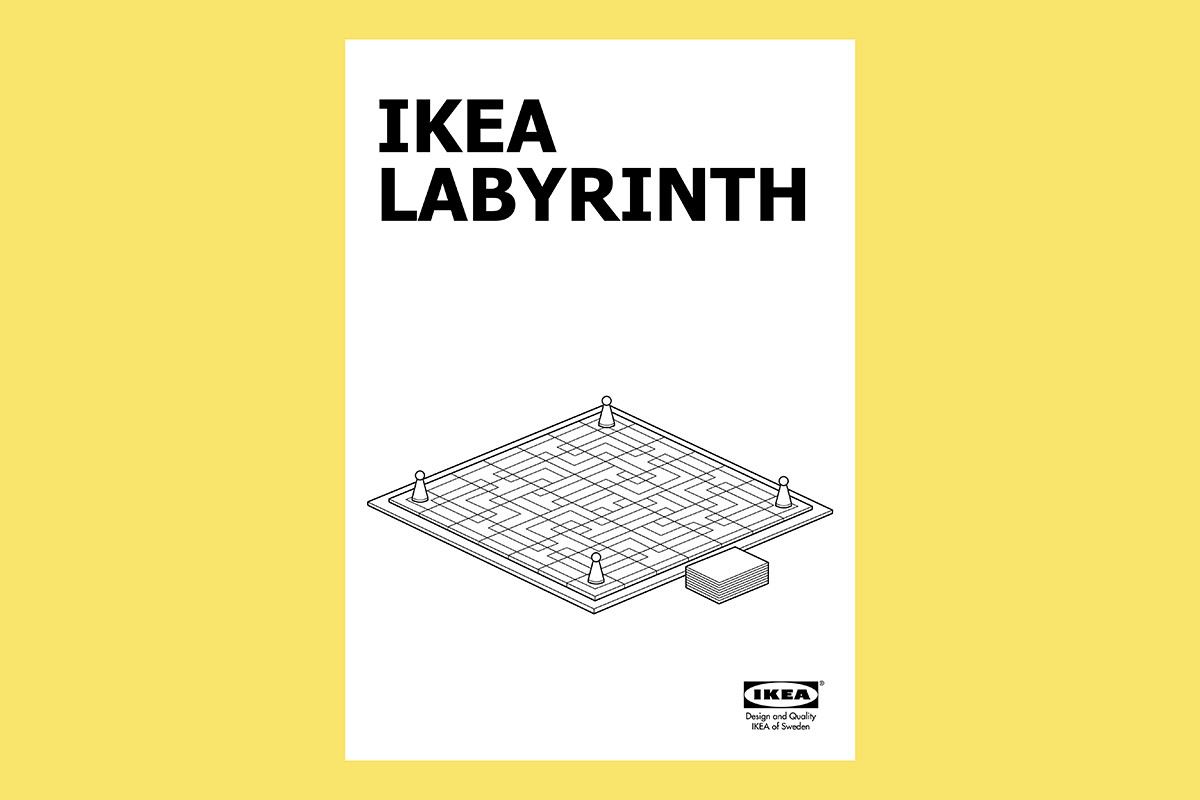 Ikea 4.jpg