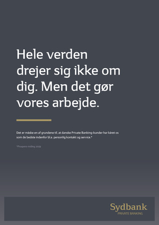 Sydbank-Børsen-HeleVerden-Final.jpg
