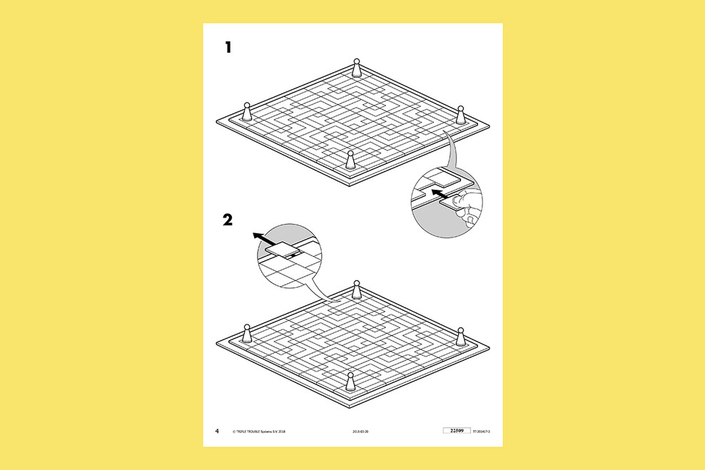 Ikea 6.jpg