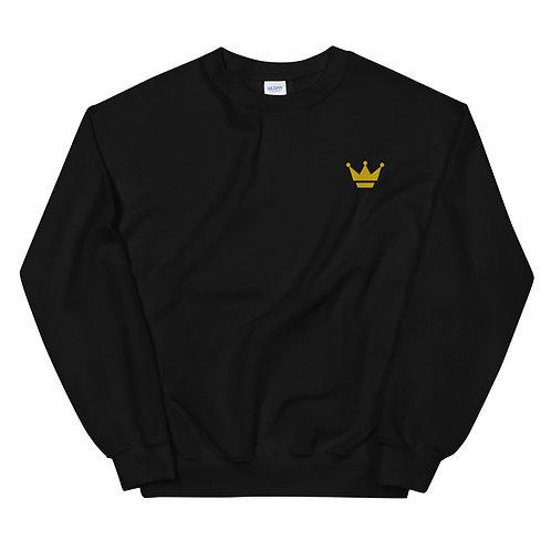 AWAKE the Stitch Sweatshirt