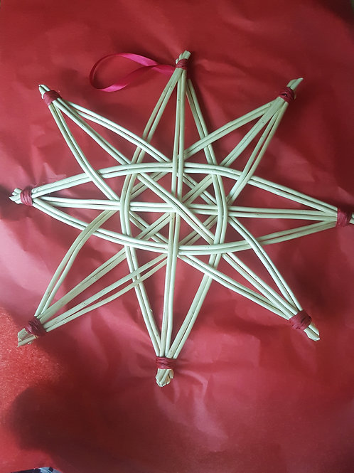 Scandi Star