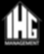 ihg whito on black.png