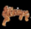 Ačkups_logo.png