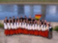 gaudeamus11(1).jpg