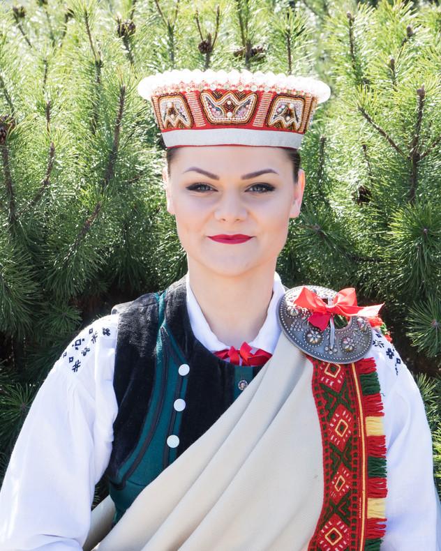 Anna Š.