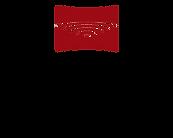 krasains-RSU-logo-bez-fona-v.png