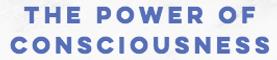consciousness logo