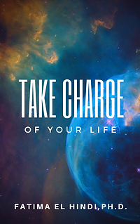 TAKE CHARGE OF YOUR LIFE-min (1).png