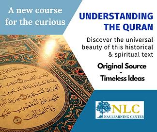 Understanding Quran.png