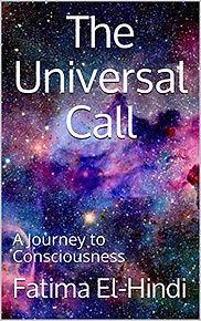 universal call book.jpg