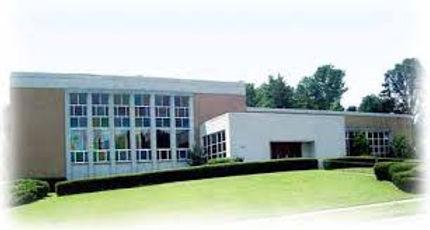 NLC School.jpeg