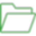 folder_green.png
