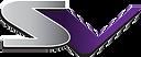 ShareVista-SV-Logo-2010.png