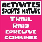 logos-activites-TRAIL.jpg
