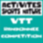 logos-activites-VTT.jpg