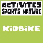 logos-activites-KIDBIKE.jpg