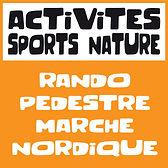 logos-activites-RANDO.jpg