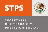 STPS logo.png
