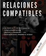 Relaciones compatibles.png