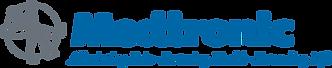 Medtronic_Logo 2.png