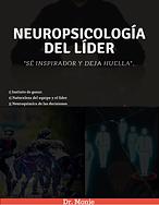 Neuropsicologia del lider.png
