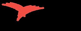 Logo Cardinal health.png